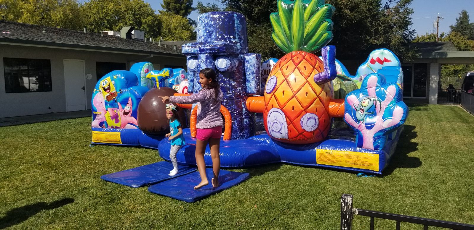 toddler-bounce-house-rentals